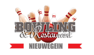 Bowling Nieuwegein